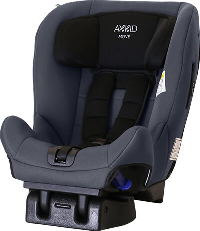 scaune auto copii move