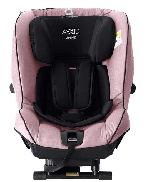 scaune auto copii minikid