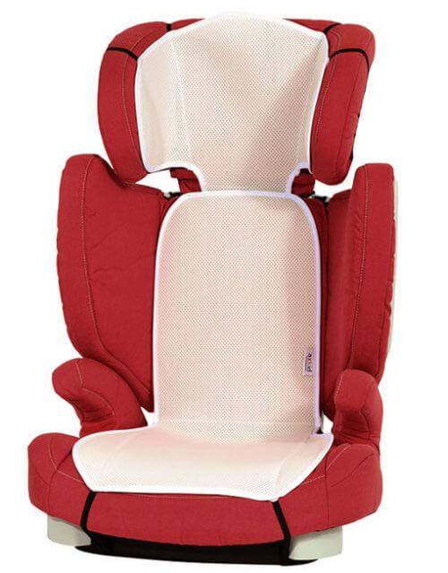 husa scaun auto copii