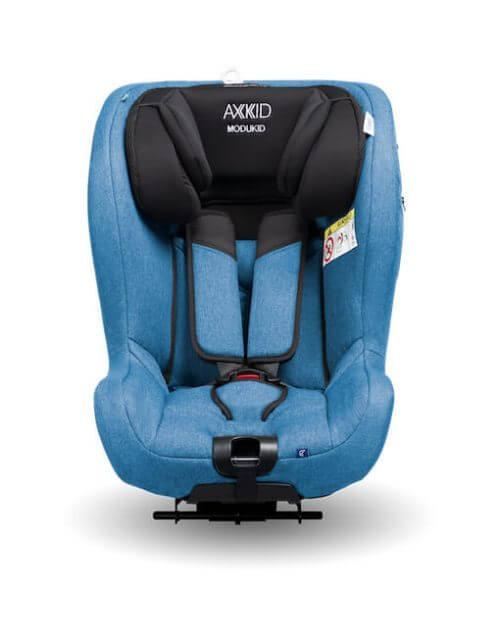 scaun auto copii sistem auto modular - modukid