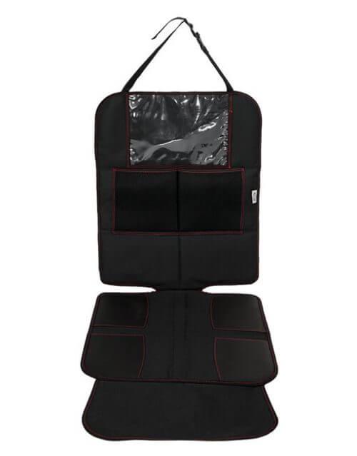 protectie bancheta scaun auto copii