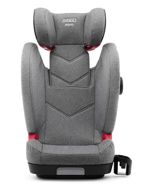 scaun auto copii inaltator Bigkid