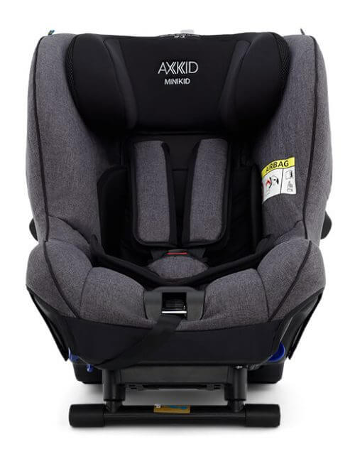 Rear-Facing-Axkid-Minikid