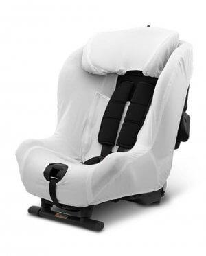 husa de vara scaune auto copii